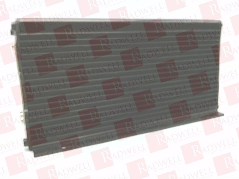 PARKER MICROSTEP DRIVE//INVERTER SX8 95-132Vac