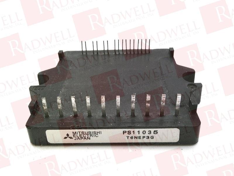 POWEREX PS11035