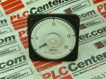GENERAL ELECTRIC 50-103131LSZZ2-220
