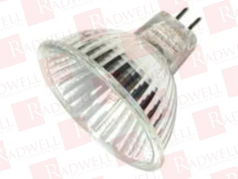 vl7001 by versa lighting buy or repair at radwell radwell com