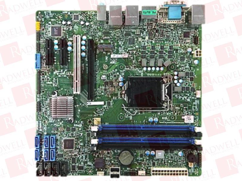 CONTEC GMB-MQ37000