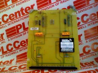 GENERAL ELECTRIC DS3800NPSR1A1A 1