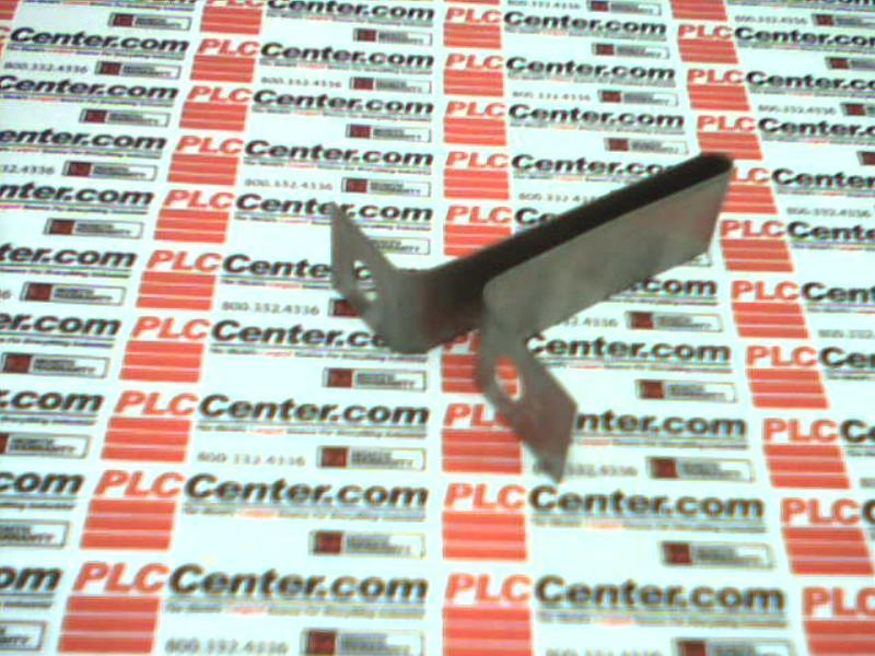 SCHNEIDER ELECTRIC 1-AR27