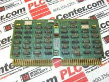 GENERAL ELECTRIC 44B398864-002-1