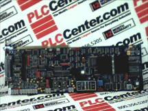 MICROSTAR LABORATORIES DAP3200A/415