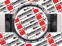 MCM ELECTRONICS 50-6687A