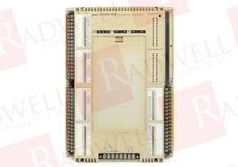 OMRON SCYM5R-CPU95