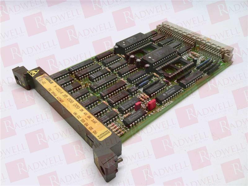 SCHNEIDER ELECTRIC 0514-13-008-000 0