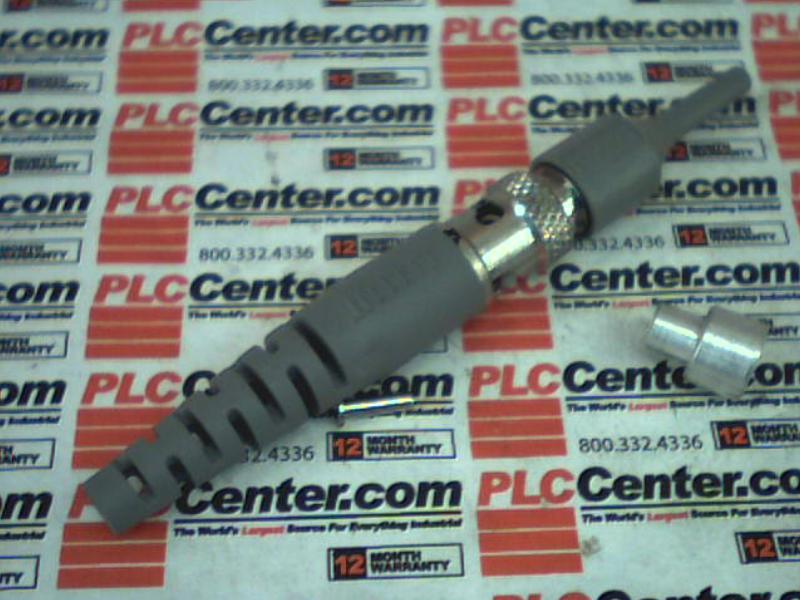 ALCATEL LUCENT P2070A-Z-125