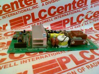 MECC CO LTD 900522G