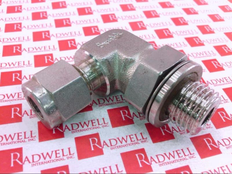 1x Schlauchtülle für Gewinde 1//4/'/' Ø Tülle 6,0mm aus Messing DIN 8542 EN 560