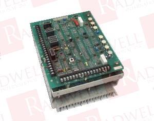 NIDEC CORP ES-2600RG 0