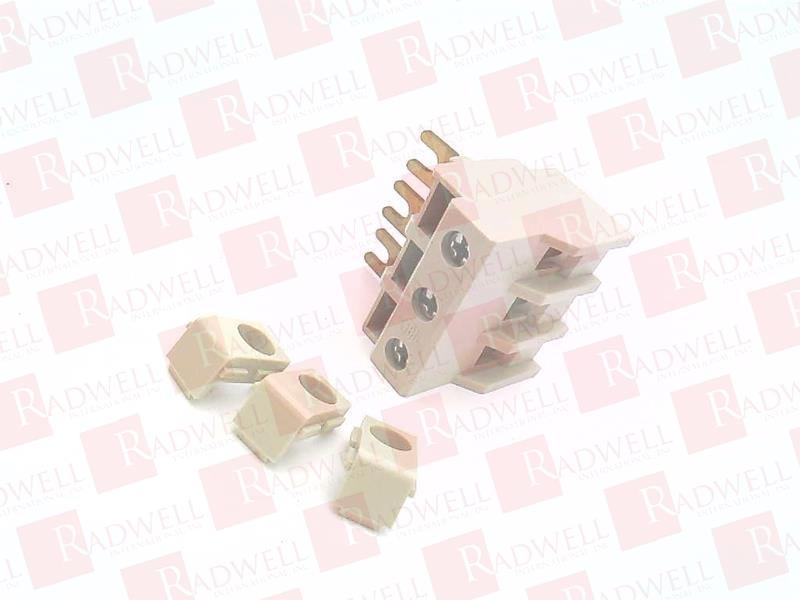 SCHNEIDER ELECTRIC LA9-Z960 1