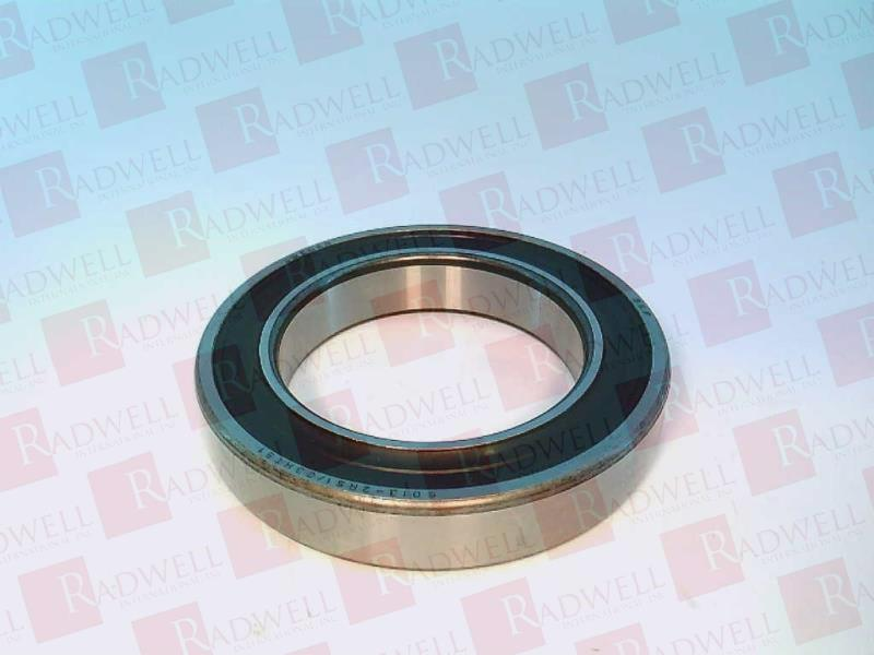 SKF 6013-2RS1/C3