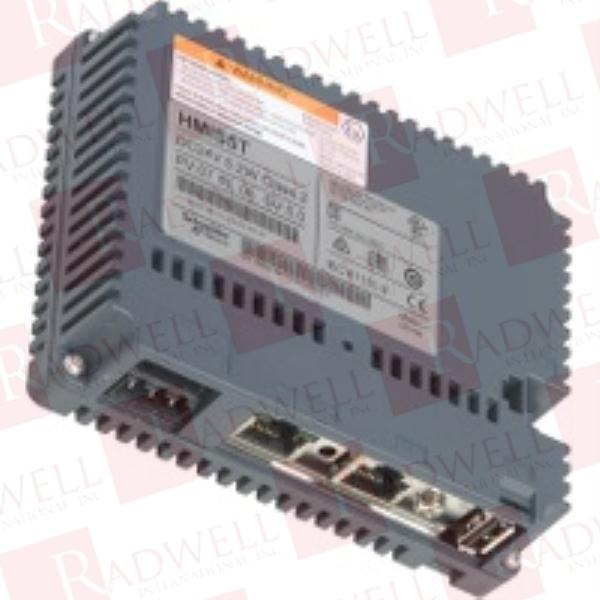 SCHNEIDER ELECTRIC HMIS5T