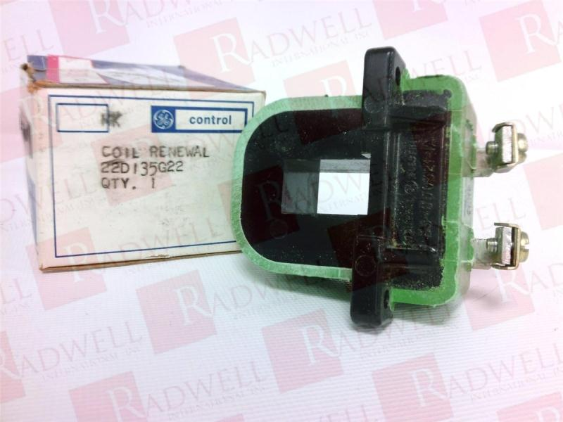 Authorized Distributor Honeywell BA-1RV5435246-A2 U.S