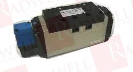 SMC VSS8-8-FG-S-3EZ-V1