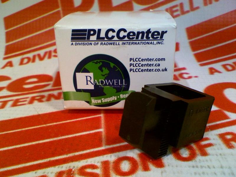 3-842-529-239 by BOSCH - Buy or Repair at Radwell - Radwell com