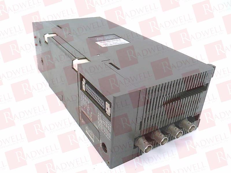 MITSUBISHI A2A-CPU-R21 0