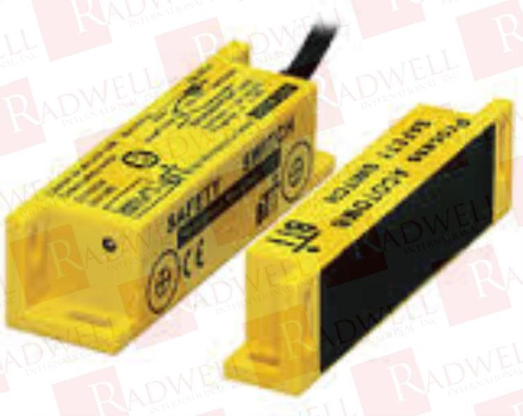 5SSR24BXUS by BTI - Buy or Repair at Radwell - Radwell com