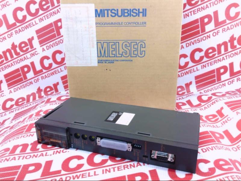 MITSUBISHI AJ71PB96
