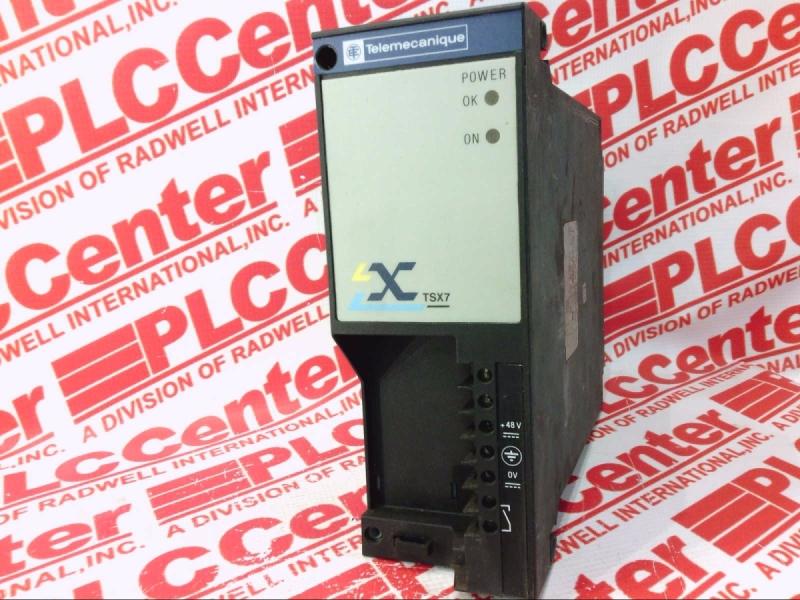 SCHNEIDER ELECTRIC TSX-SUP-62