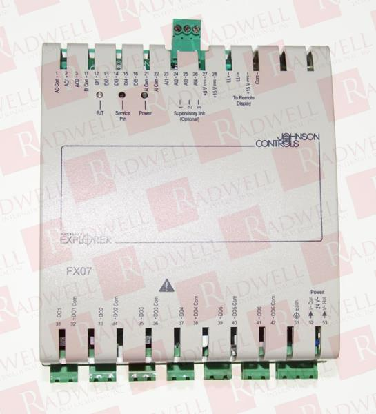 D/&D PowerDrive 1520-5M-09 Timing Belt