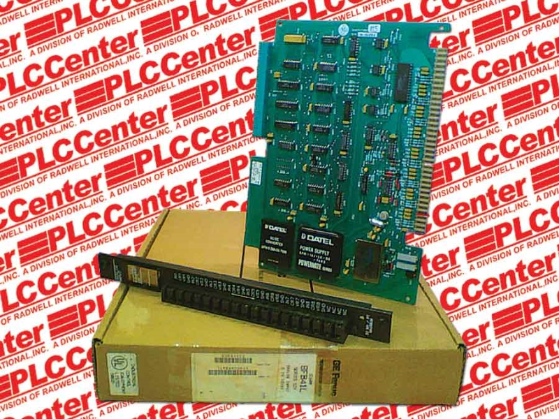 FANUC IC600BF841 1