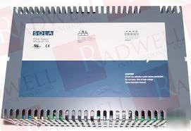 EMERSON SFL-24-24-100
