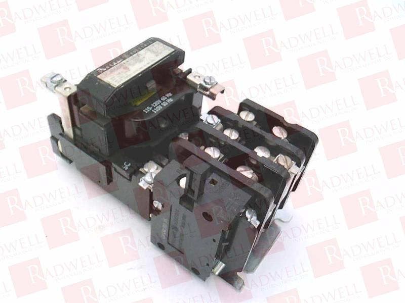 GENERAL ELECTRIC CR306B002AAHA 1