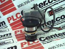 OMRON E6B2CWZ6C500P 1