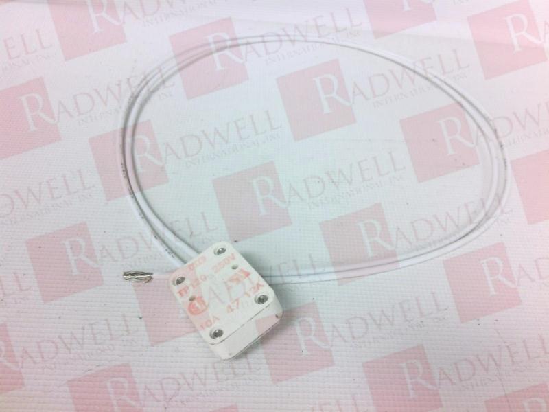 DIAMOND POWER TP120