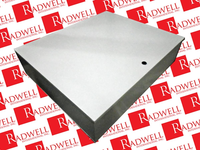 SCHAEFERS ELECTRICAL ENCL SPLN1-36308