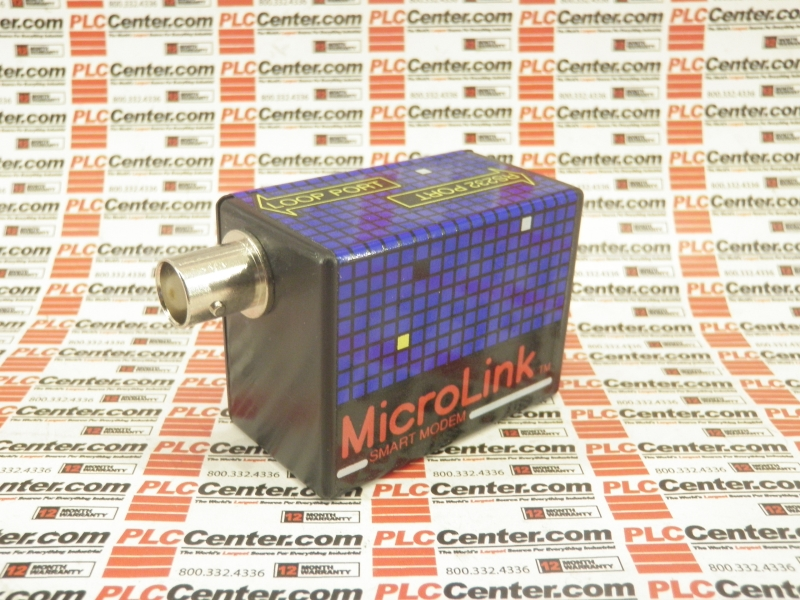 MICRO LINK 19408711R