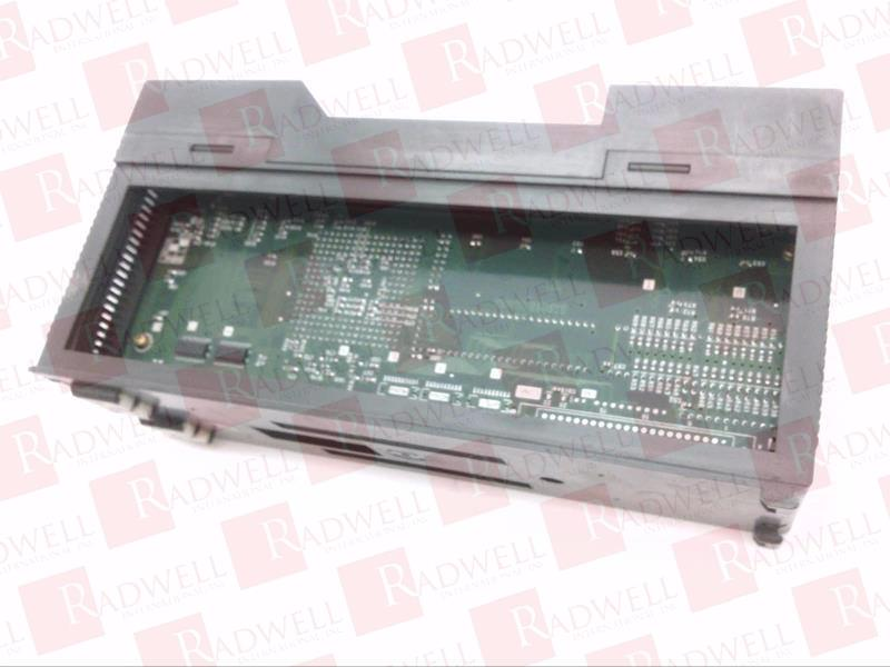 MITSUBISHI A2A-CPU 1