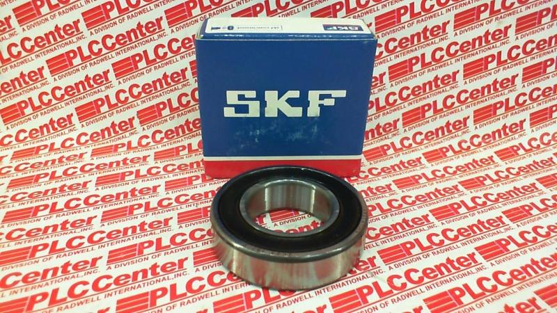 SKF 6005-2RSJEM 2