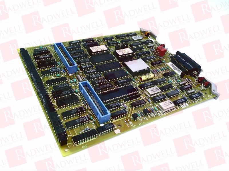 GENERAL ELECTRIC DS3800HMPK1J1J