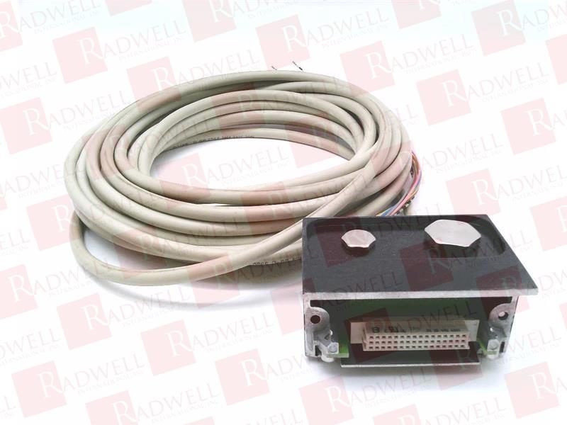 SICK OPTIC ELECTRONIC SX0A-B0910B 1