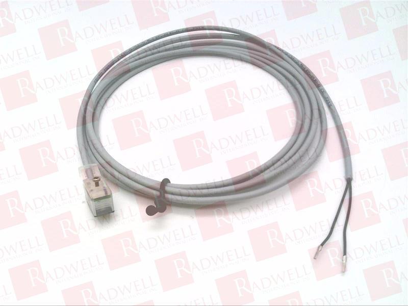 FESTO ELECTRIC KMYZ-9-24-2,5-LED-PUR-B