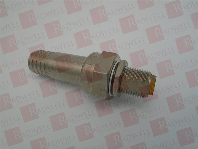 SCHNEIDER ELECTRIC 520411000