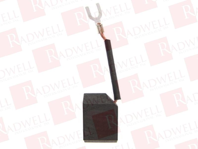 RADWELL VERIFIED SUBSTITUTE 16-109-SUB