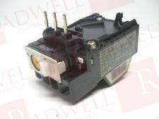 FUJI ELECTRIC TR13DW-N