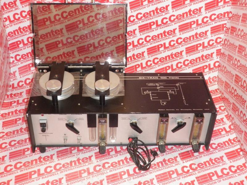 MOCON 001-049
