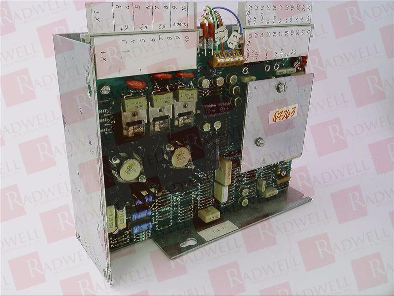 LMA-11 by KONE - Buy or Repair at Radwell - Radwell com
