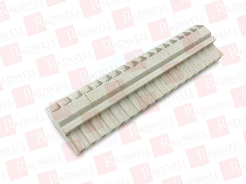 SCHNEIDER ELECTRIC 170-XTS-001-00/EACH