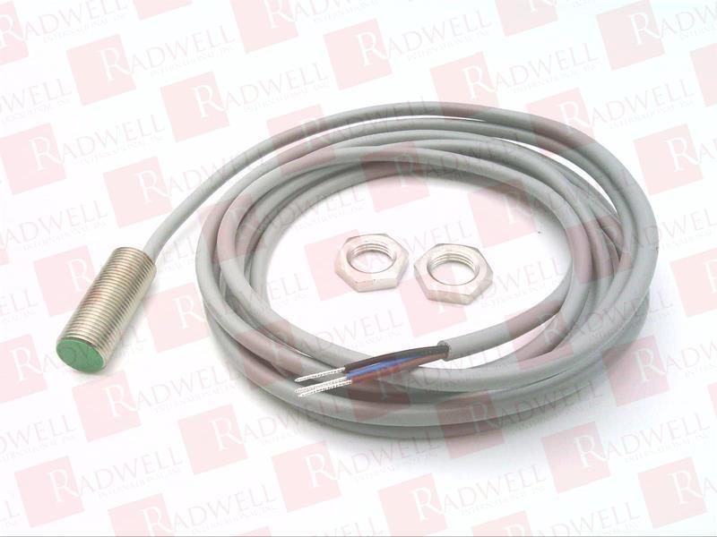 BAUMER ELECTRIC IFRM 12P1701/L