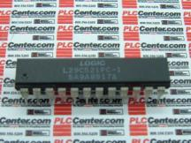 LOGICAL DEVICES IC29C521PC1