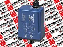 RK ELECTRONICS CDB-125D-2-10S 0