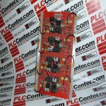 VECTROL 9032-171AB