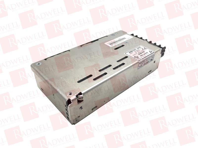 Nuevo en Caja TDK HWS150-24//A//HWS15024A